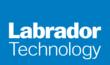 Labrador Technology Attends Research Analyst Conference in Washington,...