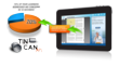 CLD Integrates Tin Can API with its eLearning Solutions and Launches...