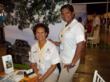 Chabil Mar Resort Belize, Belize Tourism Board Winners