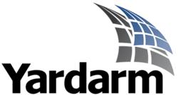 Yardarm Logo