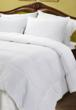 Nature Relax is Proud to Announce Aloe Vera Infused Luxury Bedding