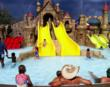 Mill Creek Ranch Resorts Partners with Splash Kingdom for Family Fun...