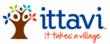 Ittavi - It takes a village - Child Support Management