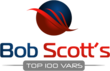 ArcherPoint Named to Bob Scott's Insights Top 100 VARs for 2013