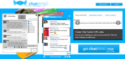 chat app, website chat, chatbox, chat box, shoutbox, shout box, chat software, chatroom, chatrooms, chat room, chat apps. chat rooms, html chat, social chat