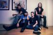 (i am) isis band members