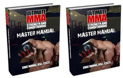mma workouts review