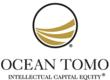 Town Hall Meeting on IP Investments & Markets; Presented by Ocean...