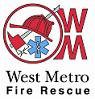 West Metro Fire Rescue joins RMEPS