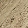 Click lock vinyl plank flooring Nantucket Plank