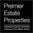 Premier Estate Properties Celebrates 20 Years of Historic and Continuous Real Estate Success
