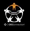 OEConnection Associates Volunteer for 2nd Annual 'Community Connection Day'