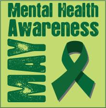 mental health Beaumont
