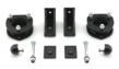 Pro Comp Level Lift Front Suspension Kit for Dodge Ram