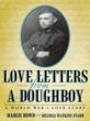 WWI Meets Romeo and Juliet in New Book 'Love Letters from a...