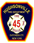 Hughsonville Fire District Bids Online
