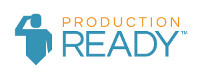 Production Ready Logo