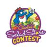 "StarKist® ""Charlie's® Salad Stars"" Facebook Contest Asks..."
