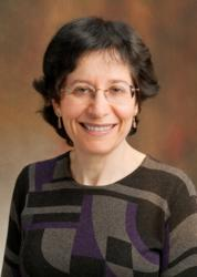 Carole L. Marcus, M.D., director of the Sleep Center at The Children's Hospital of Philadelphia