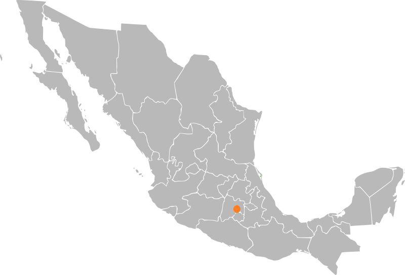 Solar Mexico 2013 Solar Expands to Mexico