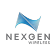 Nexgen Wireless Announces Network IQ, the Second Generation of...