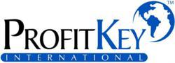 NTMA Welcomes ProfitKey International