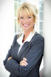 Massachusetts Workers' Compensation Attorney | Massachusetts Personal Injury Attorney | Teresa Benoit