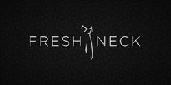 FreshNeck Logo
