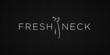 FreshNeck Acquires Industry Competitor, TieTry