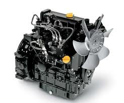 small diesel engine now for sale online at. Black Bedroom Furniture Sets. Home Design Ideas