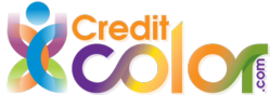 Credit Color