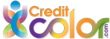 Credit Color™ Declares That Credit Score Means Nothing Anymore