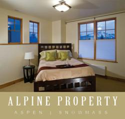 Mountain Sage Townhomes | Carbondale, CO Real Estate