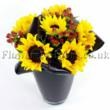 Brighten Someone's Day with Flowers24Hours New Get Well Gifts