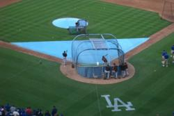 McCourts' Divorce is a painful piece of Dodger History