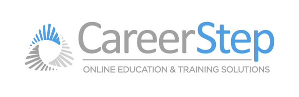 Career Step Launches New Brand To Better Meet Needs Of