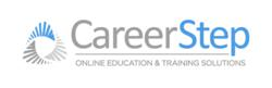 Career Step | Online Education & Training Solutions