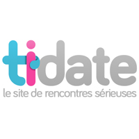 tiilt site rencontre forum Mulhouse