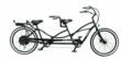 Marble Media LLC's TechConsumer.com Blog Presents the Latest in Electric Bicycles Built for Two