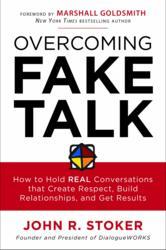 http://www.amazon.com/Overcoming-Fake-Talk-Conversations-Relationships/dp/0071815791