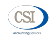 CSI Accounting Services Recognized as Accounting Firm of the Year