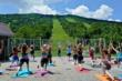 Ski Vermont Summer Event Schedule