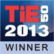 "Work4 Named Winner of 2013 TiE50 ""Top Startup"" at TiEcon 2013"