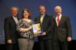 BMA Management Honored with an Assisted Living Federation of America...