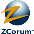 ZCorum Completing Move to Virtual Environment