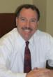 Pennsylvania Personal Injury Lawyer James R. Moyles Named 2013 Super Lawyer