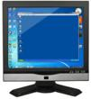 Cybernet's New iOne-N19 Fanless All-in-One PC Targeted for Industrial...