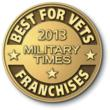 Six Dwyer Brands Named Best for Vets