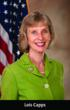 U.S. Representative Lois Capps 24th Congressional District of California
