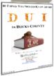 Pennsylvania DUI Lawyer, Michael L. Saile, Jr., Advises of Recent...